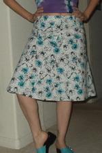 Flower_skirt_3