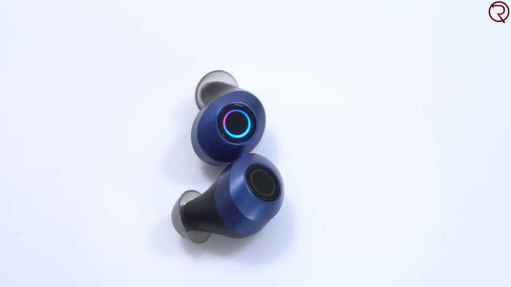 Blitzwolf BW-FYE5 wireless earbuds