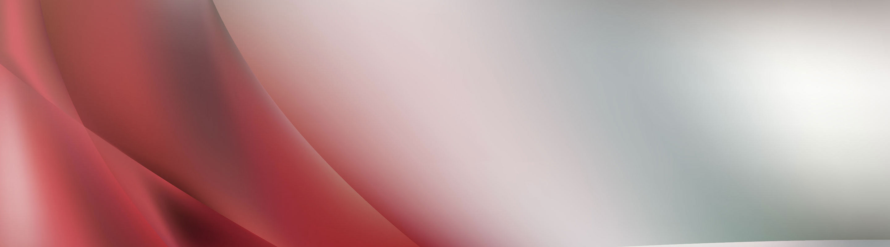 red snapper background