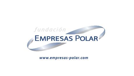 Fundación Empresas Polar