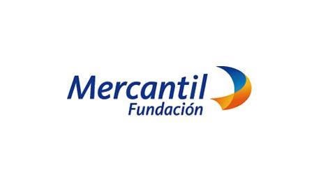Fundación Mercantil