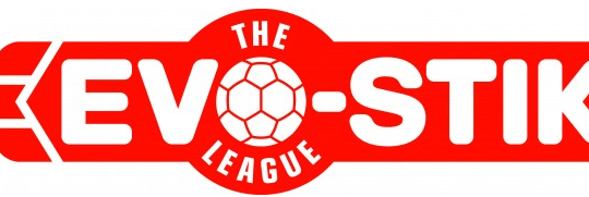 Workington AFC v. Scarborough Athletic – Live Scoreboard