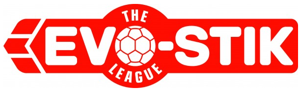 North Ferriby United v. Workington AFC – Live Scoreboard