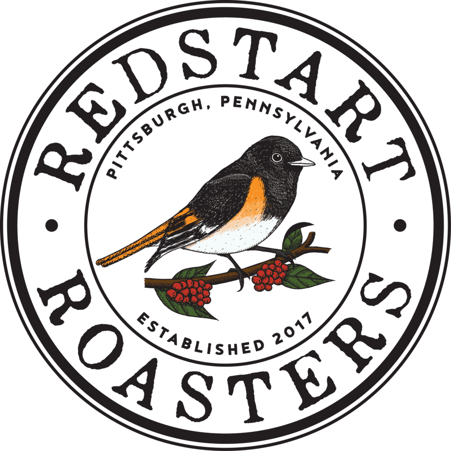 Redstart Roasters