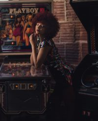 boudoir photography dream couture