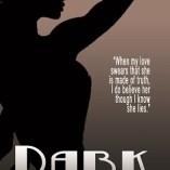 DarkLadiesCover2