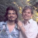 Valev Brothers