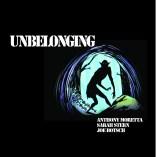 Unbelonging