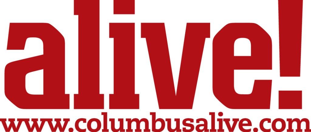 alive-logo2