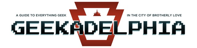 geek2011-logo