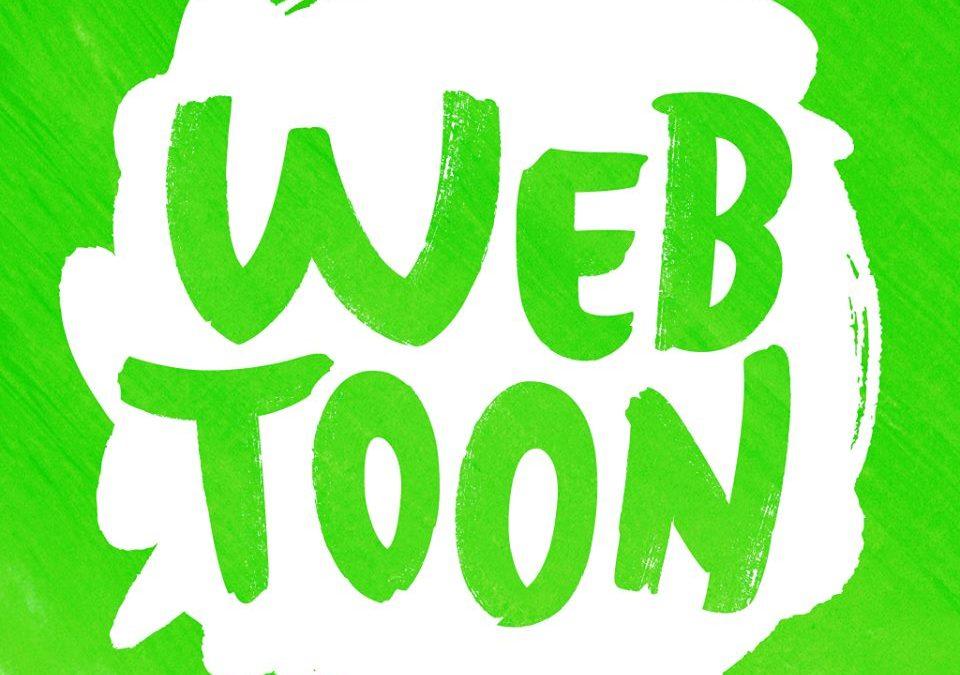 City of Walls joins WEBTOON