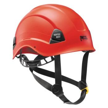 casco vertex best