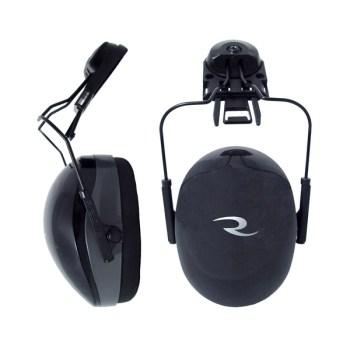orejeras para casco radians