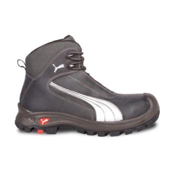 zapato puma industrial 214