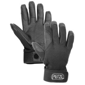 guantes cordex