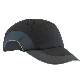 gorra de seguridad hardcap