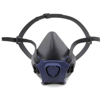 respirador moldex 7002