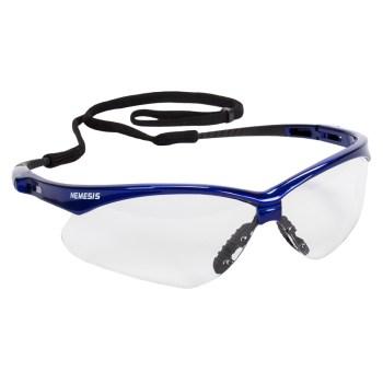 lentes de seguridad nemesis 47384