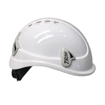 casco tractel