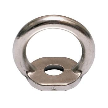 conector de anclaje protecta AN111A