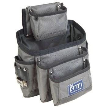 bolsa porta herramientas dbi-sala 9504066