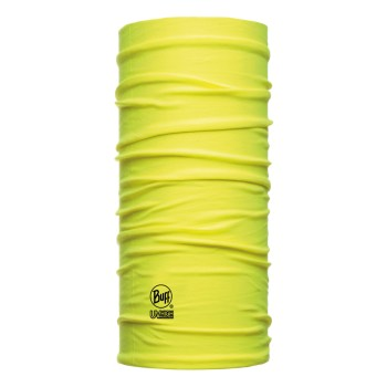 tubular multifuncional buff drycool amarillo