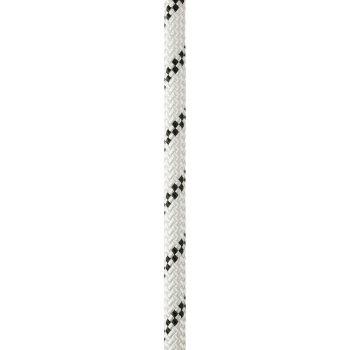 cuerda axis