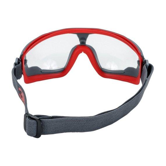 goggles de seguridad 3m