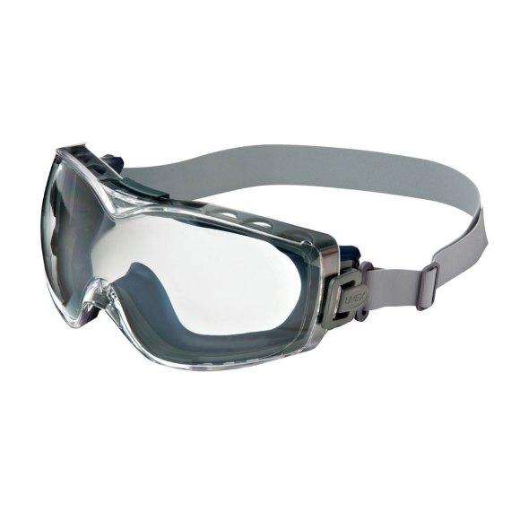 goggles uvex stealth otg