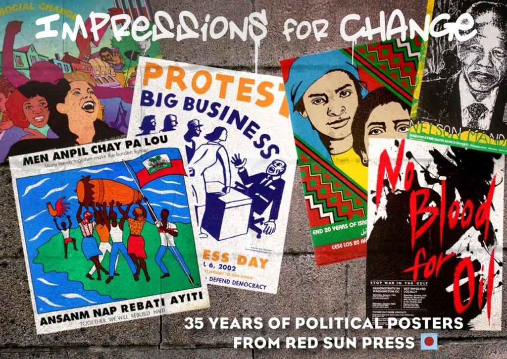 coop union printing boston cambridge