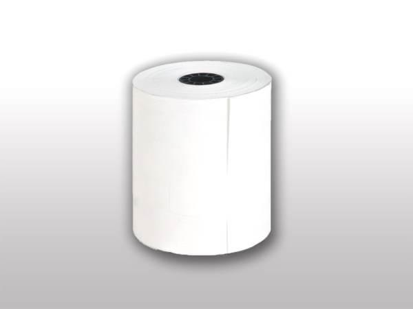 bobine-papier-thermique-epais-billetterie
