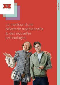 Brochure Redtaag