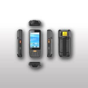 pda-scanner-douchette-billetterie-informatisée
