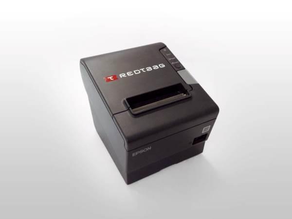 imprimante-billetterie-thermique