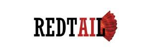 RedTailLogoHeader