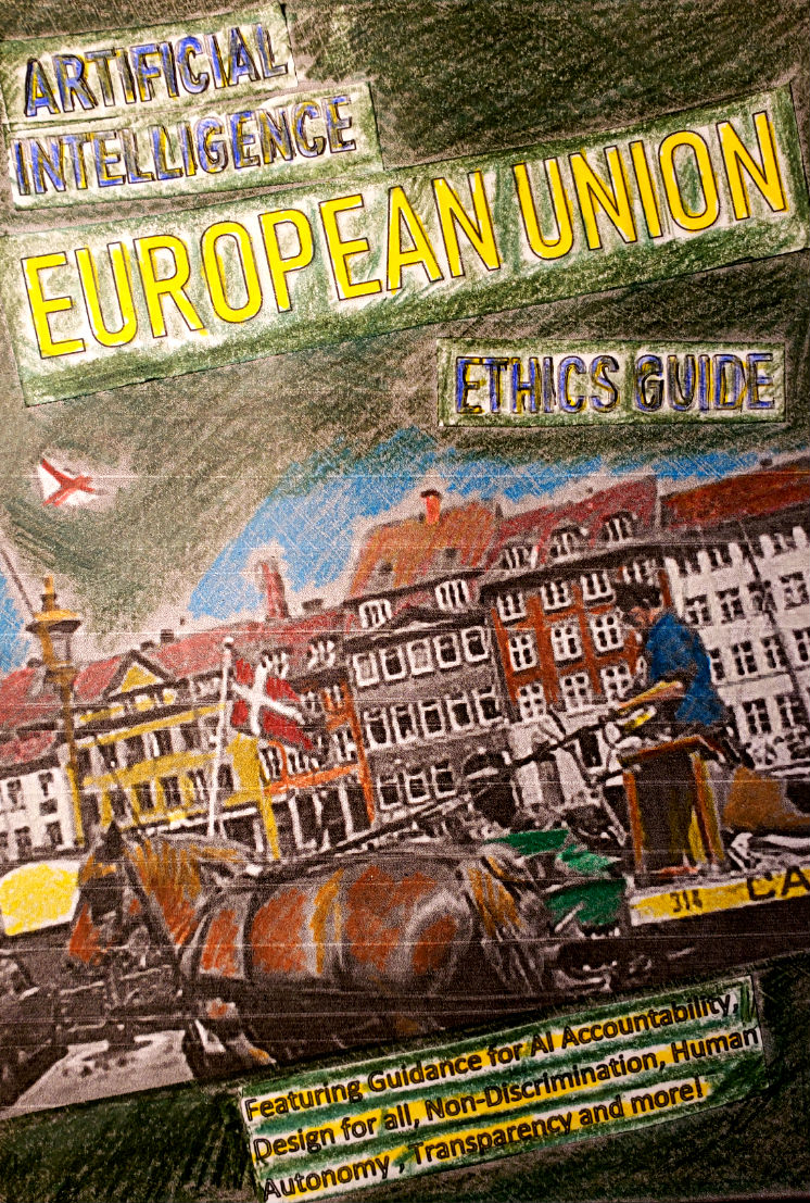 eu_ethicsguide_full