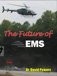 future-of-ems_vertical-cover