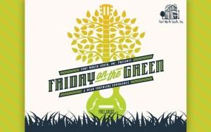 FridayOnTheGreen(1)