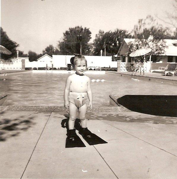 Childhood Play