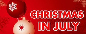christmas_in_july3