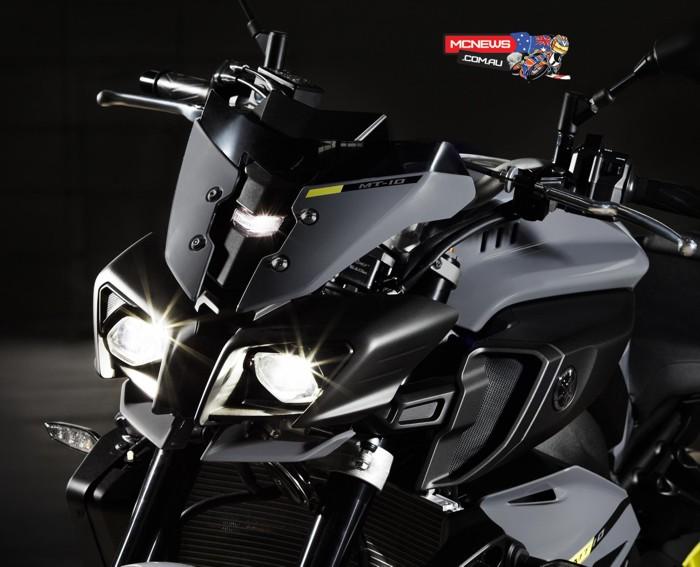 Yamaha-MT10-Lights