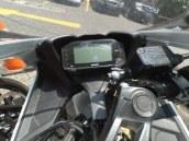 Suzuki GSX-R 150 Short View