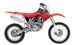 Rumor Hot, Trail 150 cc Honda Akan Hadir di Indonesia