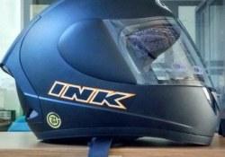 ink cl max