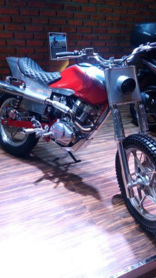 Honda CB150 Verza Versi Modifikasi-rtb-4