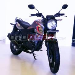 Honda CB150 Verza
