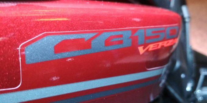Harga Honda CB150 Verza di Boyolali Jawa Tengah