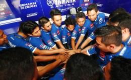 Seri Ke 2 Asia Road Racing Championship 2018