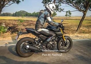 Spyshot-Yamaha-new-Xabre