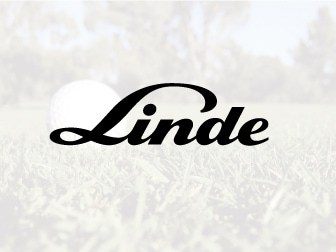 Promotional Products Linde Golf Day